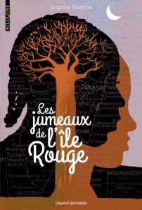 LesJumeauxDeLileRouge-691x1024