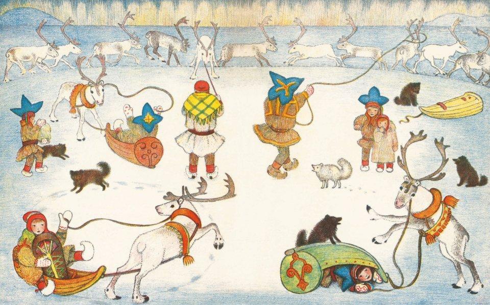 va_wintertime_tales_284_285_1408121516_id_831423
