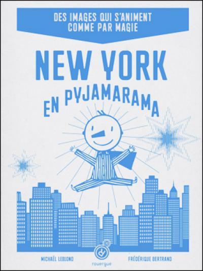 newyorkpyj