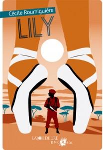LILY-couv-web