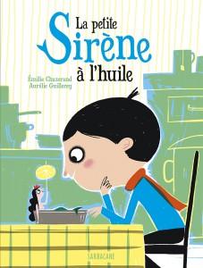 couv-Petite-sirene-a-lhuile-copie