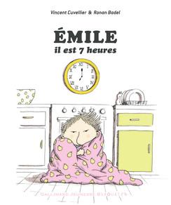 emile7h