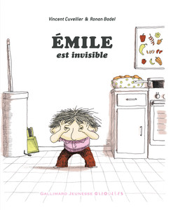 emileinvisible