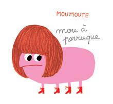 mouàperruque