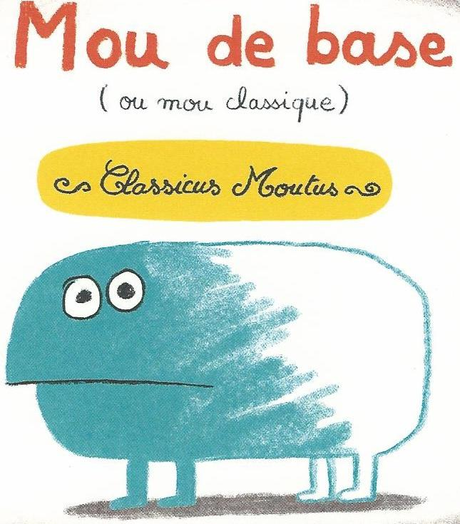 moudebase