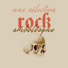 rock002