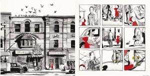 Les-fleurs-de-la-ville-p6-71