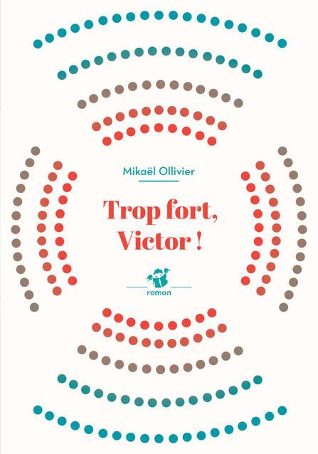 tropfortvictor