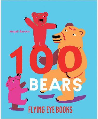 100bears