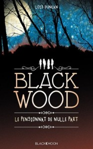 blackwood,-le-pensionnat-de-nulle-part-658891-250-400
