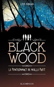 blackwood,-le-pensionnat-de-nulle-part-658891-250-400