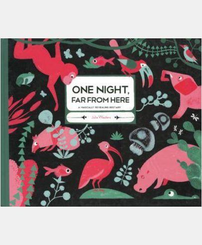 onenightfarfromhere