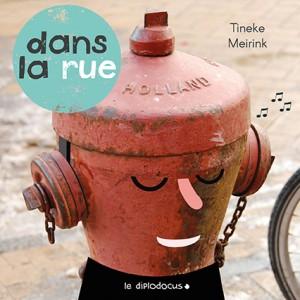Couv-Dans-la-rue-T.-Meirink_Web