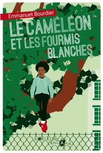 cameleon_et_fourmis_blanches_RVB1
