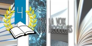 lavoixdesblogueurs4