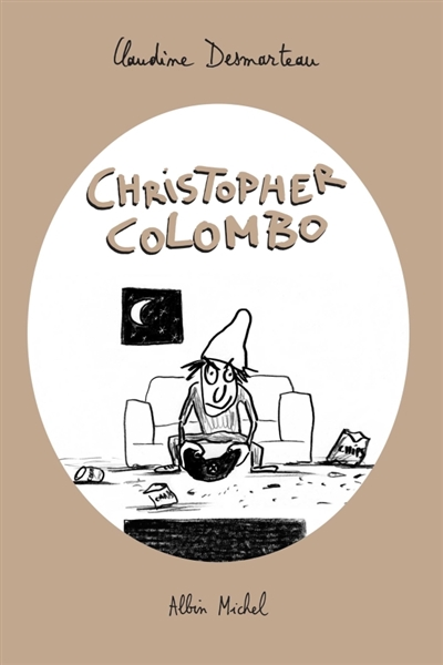 christophercolombo