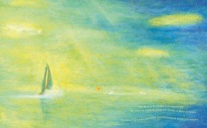 Phare_A_Voile_planche4-600x372