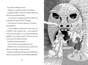 Les-fantomes-dAchille-Plume_p106-107